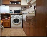 Снимка на имота Тристаен апартамент Варна Кайсиева Градина | Продава имоти Варна