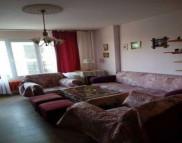 Снимка на имота Тристаен апартамент, Пловдив, Мараша   Под наем имоти Пловдив