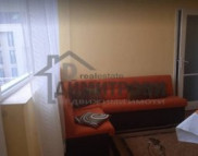 Снимка на имота Двустаен апартамент Варна Гръцка махала | Под наем имоти Варна