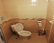 Снимка на имота Офис, Пловдив, Тракия | Под наем имоти Пловдив