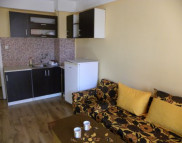 Снимка на имота Двустаен апартамент, Бургас, Лазур | Под наем имоти Бургас