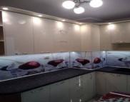 Снимка на имота Двустаен апартамент, Пловдив, Смирненски | Под наем имоти Пловдив