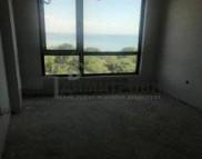 Снимка на имота Двустаен апартамент Варна Галата | Продава имоти Варна