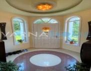 Снимка на имота Къща Варна област с.Кичево | Продава имоти Варна област