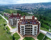 Снимка на имота Мезонет, Велико Търново, Център | Под наем имоти Велико Търново