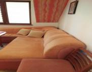 Снимка на имота Двустаен апартамент, Бургас, Център | Под наем имоти Бургас