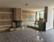 Снимка на имота Тристаен апартамент, Варна, Цветен | Продава имоти Варна