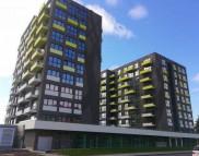 Снимка на имота Двустаен апартамент, Варна, Левски | Продава имоти Варна