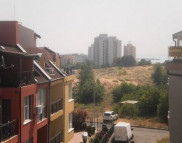 Снимка на имота Двустаен апартамент, Бургас област, гр.Несебър | Продава имоти Бургас област