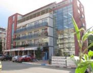 Снимка на имота Гарсониера, Бургас област, к.к.Слънчев Бряг | Продава имоти Бургас област