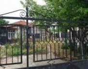 Снимка на имота Къща Варна област с.Орешак | Продава имоти Варна област