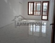 Снимка на имота Двустаен апартамент Варна Победа | Продава имоти Варна