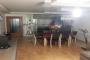 Многостаен апартамент Варна Електрон