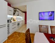 Снимка на имота Четиристаен апартамент Варна Винс | Продава имоти Варна