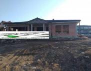 Снимка на имота Къща, Пловдив област, с.Белащица | Под наем имоти Пловдив област
