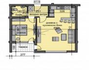 Снимка на имота Двустаен апартамент, Пловдив, Остромила | Продава имоти Пловдив