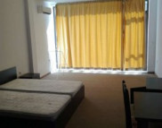 Снимка на имота Едностаен апартамент Бургас област гр.Несебър | Продава имоти Бургас област