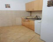 Снимка на имота Едностаен апартамент, Пловдив, Кършияка | Под наем имоти Пловдив