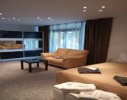 Снимка на имота Тристаен апартамент, Благоевград област, гр.Банско | Под наем имоти Благоевград област