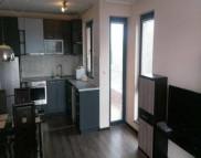 Снимка на имота Двустаен апартамент, Пазарджик, Център | Под наем имоти Пазарджик