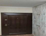 Снимка на имота Четиристаен апартамент, Търговище, Запад | Под наем имоти Търговище