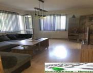 Снимка на имота Тристаен апартамент, Пловдив, Тракия | Продава имоти Пловдив