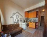 Снимка на имота Едностаен апартамент Варна Възраждане 1 | Продава имоти Варна