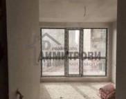 Снимка на имота Двустаен апартамент Варна Колхозен Пазар | Продава имоти Варна