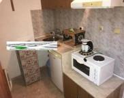 Снимка на имота Едностаен апартамент, Пловдив, Мараша | Под наем имоти Пловдив