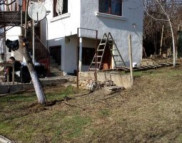 Снимка на имота Двустаен апартамент  | Продава имоти Варна област