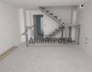 Снимка на имота Четиристаен апартамент Варна Колхозен Пазар | Продава имоти Варна