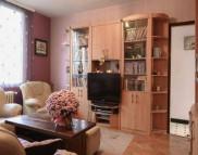 Снимка на имота Тристаен апартамент, София, Хиподрума | Продава имоти София