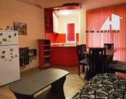 Снимка на имота Двустаен апартамент, Варна, Виница   Продава имоти Варна