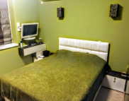 Снимка на имота Тристаен апартамент, Бургас, Зорница | Под наем имоти Бургас