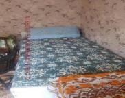 Снимка на имота Едностаен апартамент, София, Дружба 1 | Под наем имоти София