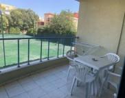 Снимка на имота Двустаен апартамент, Бургас област, гр.Поморие | Под наем имоти Бургас област