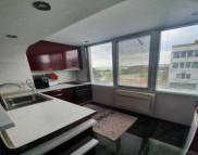Снимка на имота Двустаен апартамент, София област, с.Гара Елин Пелин | Продава имоти София област