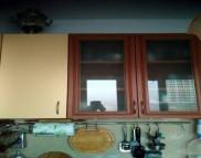 Снимка на имота Двустаен апартамент, Добрич, Христо Ботев | Продава имоти Добрич