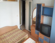 Снимка на имота Едностаен апартамент, София, Овча Купел 1 | Под наем имоти София