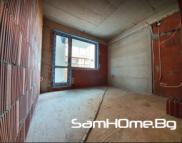 Снимка на имота Едностаен апартамент Варна Център | Продава имоти Варна