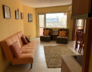 Снимка на имота Двустаен апартамент, Варна, Бриз | Продава имоти Варна