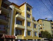 Снимка на имота Двустаен апартамент, Бургас, Акациите | Продава имоти Бургас