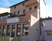 Снимка на имота Тристаен апартамент Сливен Ново село   Продава имоти Сливен