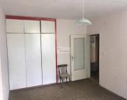 Снимка на имота Двустаен апартамент, Пловдив, Изгрев | Продава имоти Пловдив