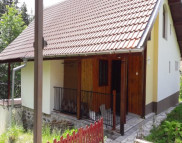 Снимка на имота Къща, Пазарджик област, гр.Панагюрище | Продава имоти Пазарджик област