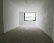 Снимка на имота Двустаен апартамент, Варна, Цветен | Продава имоти Варна