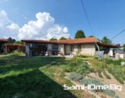 Снимка на имота Къща Варна област с.Чайка | Продава имоти Варна област