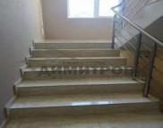 Снимка на имота Тристаен апартамент Варна Колхозен Пазар | Продава имоти Варна