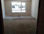 Снимка на имота Едностаен апартамент Варна Колхозен Пазар | Продава имоти Варна