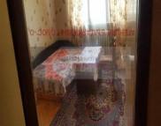 Снимка на имота Двустаен апартамент, София,  | Под наем имоти София